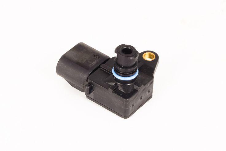 Map Sensor; 07-11 Jeep MK/07-11 JK/07-10 XK
