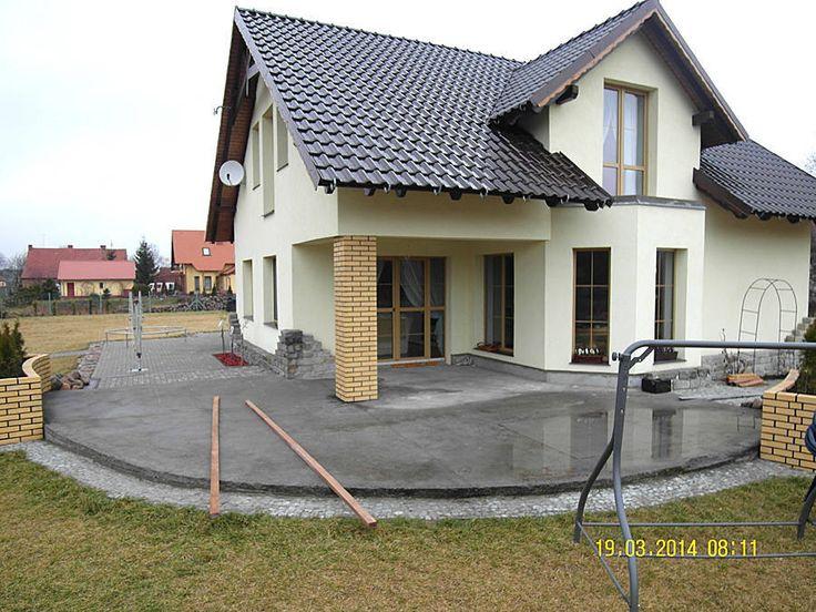 Construire sa terrasse en bois, étape par étape. (de Bastien Gaillard)
