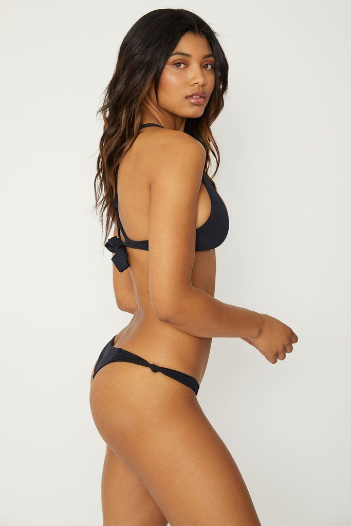 Obsessed with this! #frankiesbikinis