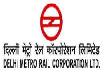 Delhi Metro Rail Various Post Recruitment Form 2018,1984 Post ,(DMRC) Various Post Recruitment 2018 online form, delhi metro recruitment 2018, delhi metro vacancy, delhi metro vacancy 2017-18, delhi metro vacancy 2018,delhi metro vacancy 2018, delhi metro vacancy 2017-18,delhi metro vacancy.dmrc result 2017.