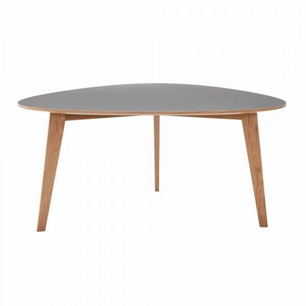 Andersen Esstisch T8 Esstisch Design Tisch Holztisch