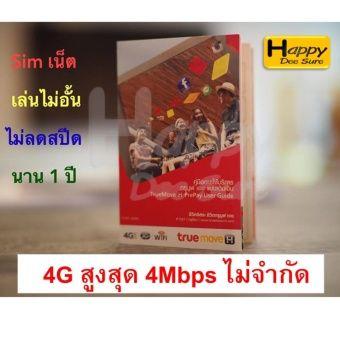 รีวิว สินค้า ซิม ทรู เทพ Sim Net เครือข่าย TRUE ซิมเติมเงินเน็ต 4G Unlimited ความเร็วสูงสุด 4Mbps ใช้ได้ไม่อั้น ⛅ กระหน่ำห้าง ซิม ทรู เทพ Sim Net เครือข่าย TRUE ซิมเติมเงินเน็ต 4G Unlimited ความเร็วสูงสุด 4Mbps ใช้ได้ไม่อั้น เช็คราคา | catalogซิม ทรู เทพ Sim Net เครือข่าย TRUE ซิมเติมเงินเน็ต 4G Unlimited ความเร็วสูงสุด 4Mbps ใช้ได้ไม่อั้น  ข้อมูล : http://online.thprice.us/tElf4    คุณกำลังต้องการ ซิม ทรู เทพ Sim Net เครือข่าย TRUE ซิมเติมเงินเน็ต 4G Unlimited ความเร็วสูงสุด 4Mbps…
