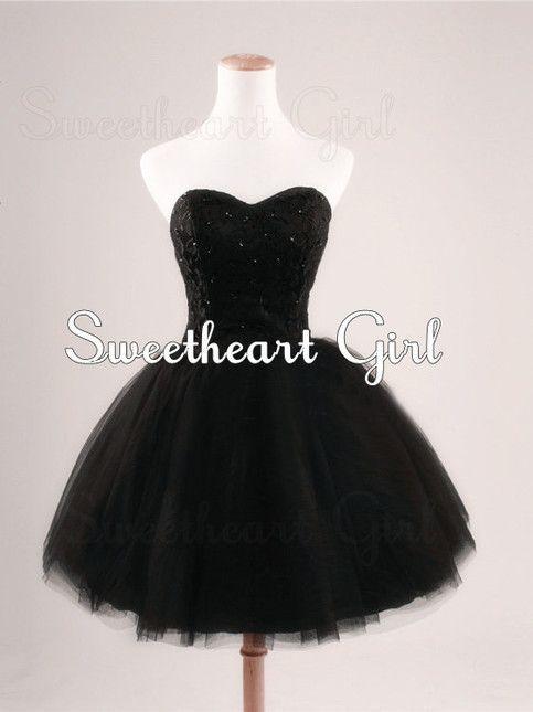 Black dress cocktail quotations
