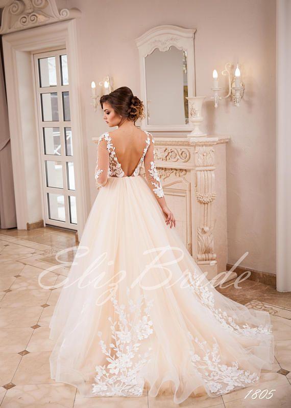 22++ Ivory color dress info
