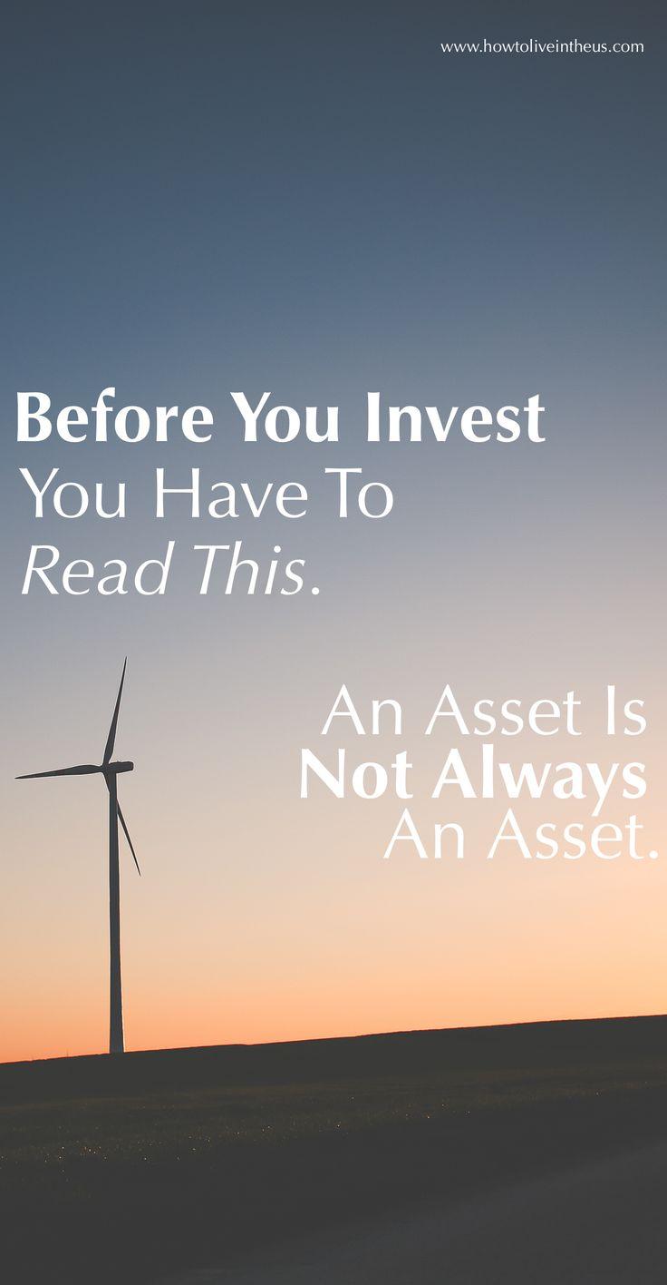 The 25 best certificate of deposit ideas on pinterest highest an asset is not always an asset certificate of deposit example xflitez Images