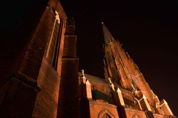 Kościół pw.Św. Trójcy