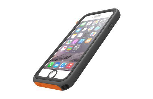 【Catalyst】カタリスト iPhone 6 完全防水ケース [Catalyst Case for iPhone 6] | トリニティ株式会社
