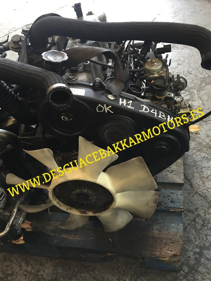 Desguace Bakkar Motors  Lunes – Viernes: 9:30 – 19:30 Sábado: 10: 00-14: 00 www.desguacebakkarmotors.es Poligono Industrial, L, Alter, calle del Ferrers, 5, Alcácer, Valencia. Teléfonos: 658116941 961 234 145 #rueda #volkswagen #renault #hyundai #skoda #suzuki #desguaces #desguace #segundamano #cotxe #cotxes #auto  #coche #car   #motores #cajas #carros #autos #frenos #neumáticos #llantas #kia #vehiculos #bakkarmotors #motor #motors #motorsport