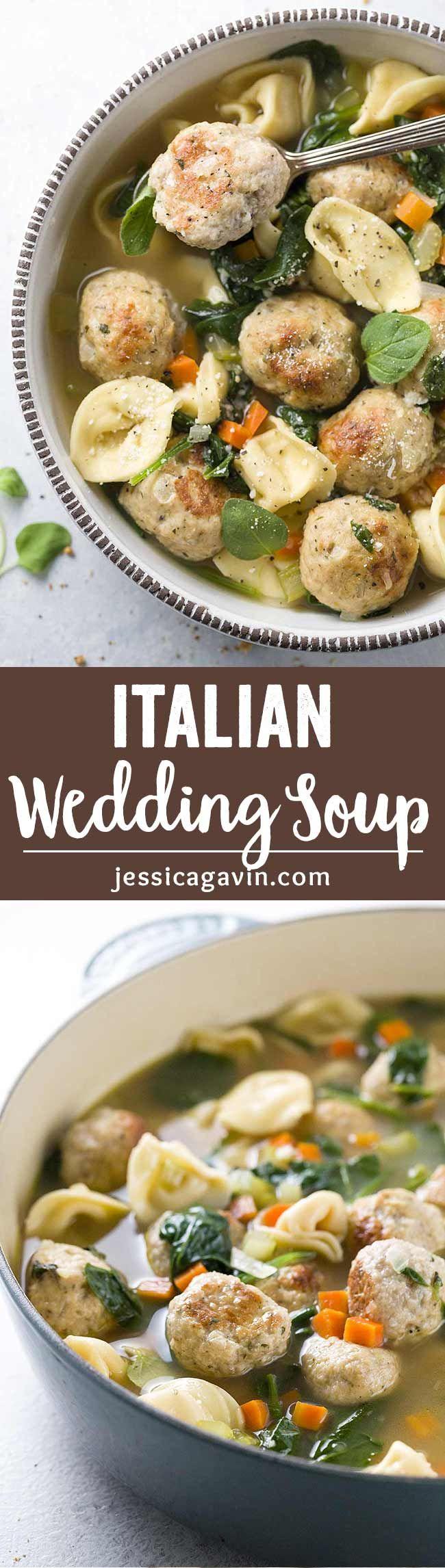 Best 25+ Italian wedding foods ideas on Pinterest ...