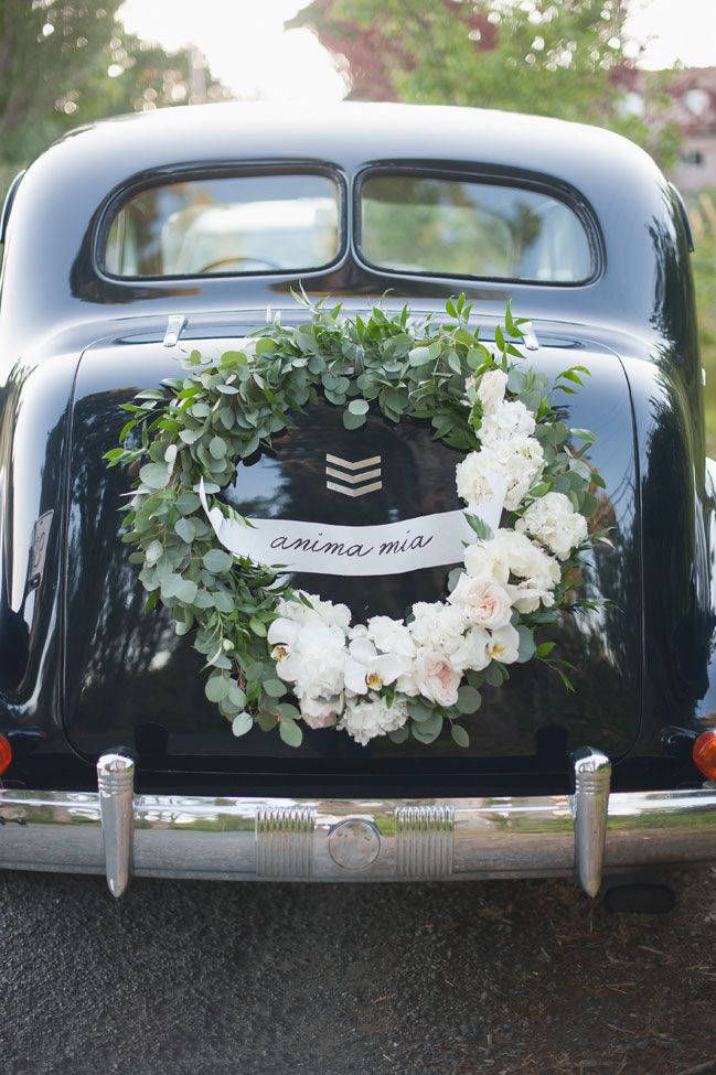 130 best wedding transportation images on pinterest wedding cars southern plantation decor southern wedding junglespirit Choice Image