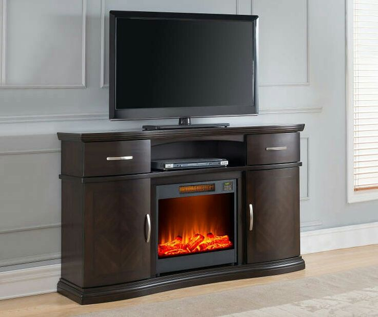 best 25 big lots fireplace ideas on pinterest cozy family rooms comfy sectional and natural. Black Bedroom Furniture Sets. Home Design Ideas