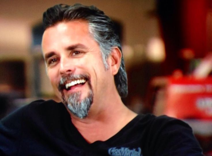 richard rawlings hairstyle name hair. Black Bedroom Furniture Sets. Home Design Ideas