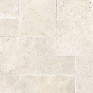 French-Pattern-Tumbled-Light-Medium-Travertine-Tile