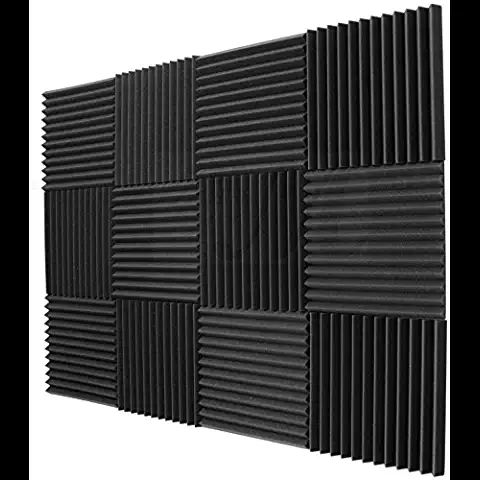 17 Best Images About Concert Venue On Pinterest Hanging Curtain Rods Bass And Acoustic Panels