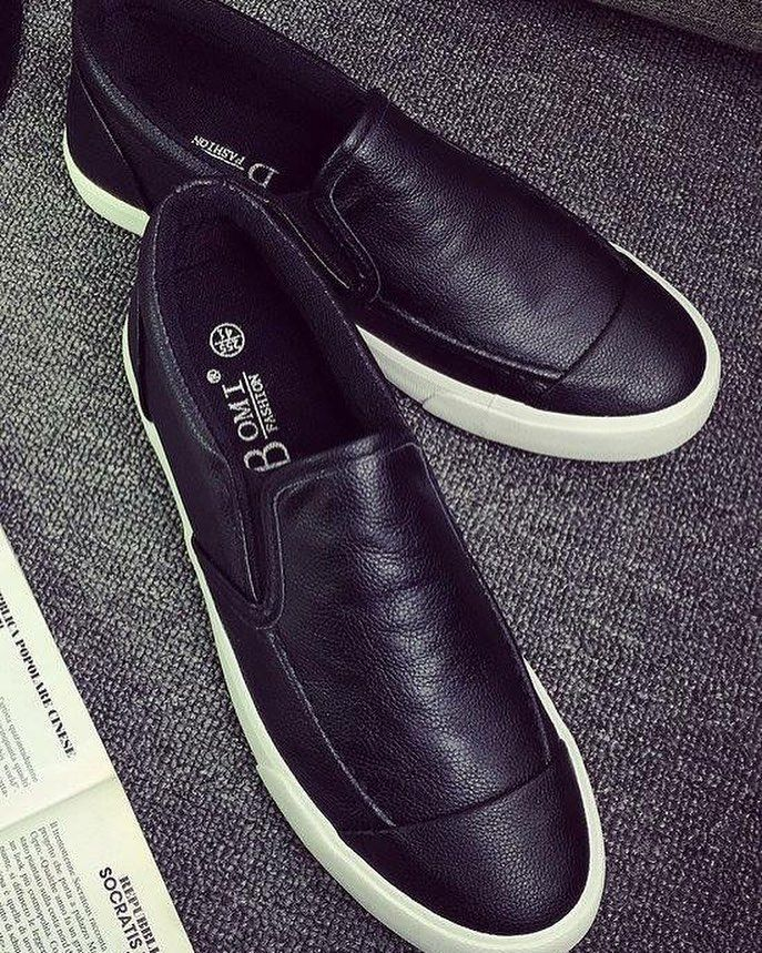 549b7757b2 Shoes Every Men Should Own 8  men  UrbanMenOutfits  menfashion  menswear   mensguides  stylish  trendy  trending  shoes  menshoes  shoesaddict