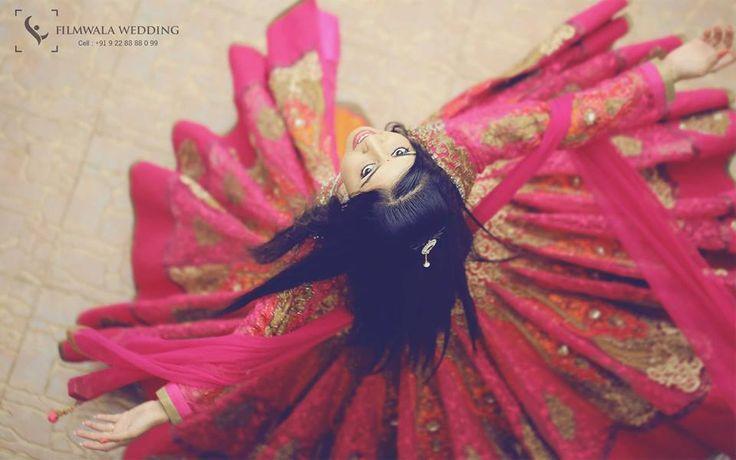 Photo by Filmwala Wedding, Rajkot #weddingnet #wedding #india #indian #indianwedding #weddingdresses #mehendi #ceremony #realwedding #lehenga #lehengacholi #choli #lehengawedding #lehengasaree #saree #bridalsaree #weddingsaree #photoshoot #photoset #photographer #photography#inspiration #planner #organisation #details #sweet #cute#gorgeous #fabulous #henna #mehndi
