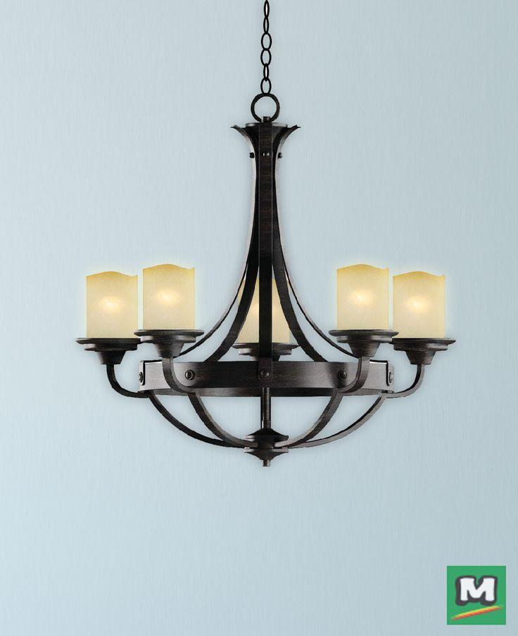 344 Best Lovely Lighting Images On Pinterest