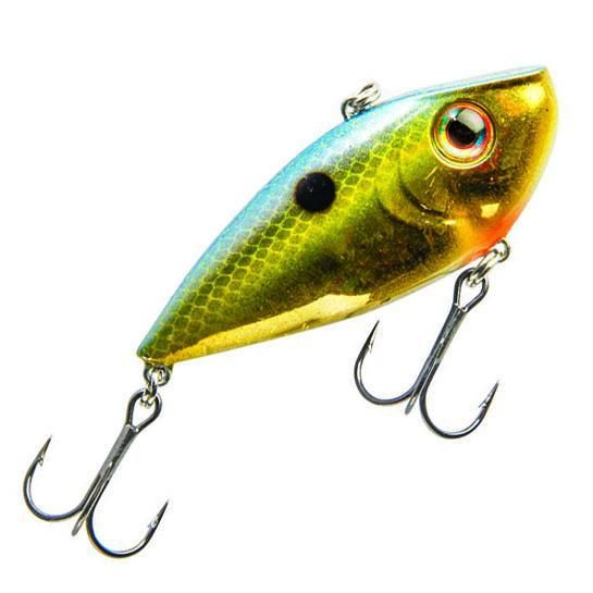 34 best lip less baits images on pinterest bait bass for Best bass fishing lures