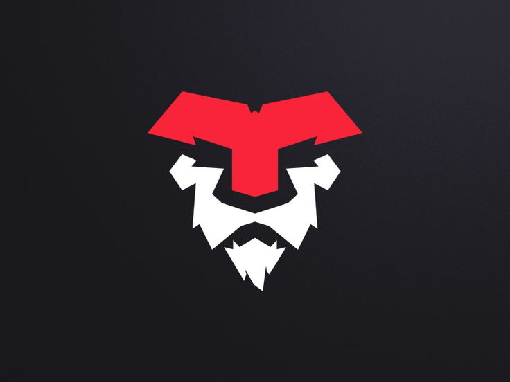 20 Best Images About Faze Clan On Pinterest Logos