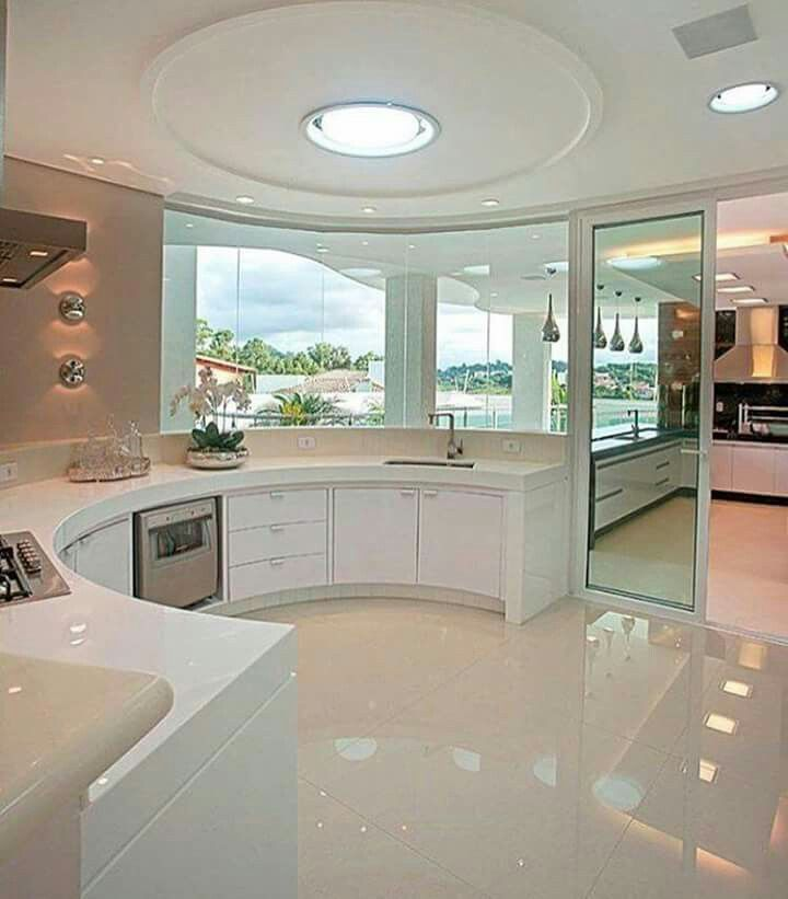 764 best ID * Kitchen * Contemporary * Homelike images on Pinterest ...