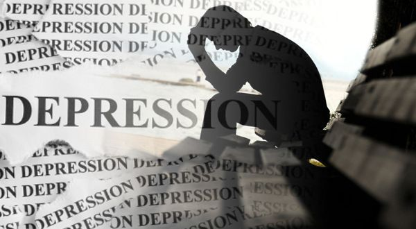 10 Steps That Help Someone Get Rid of Depression