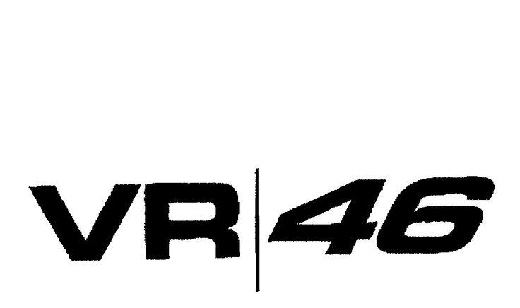 Valentino Rossi | Athlete Signature Logo's | Pinterest ...