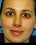 Stacy Peterson missing persons,Stacy Peterson