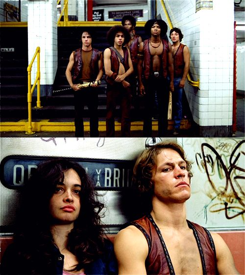 Warriors Movie Come Out And Play: 425 Best Our Gang Images On Pinterest