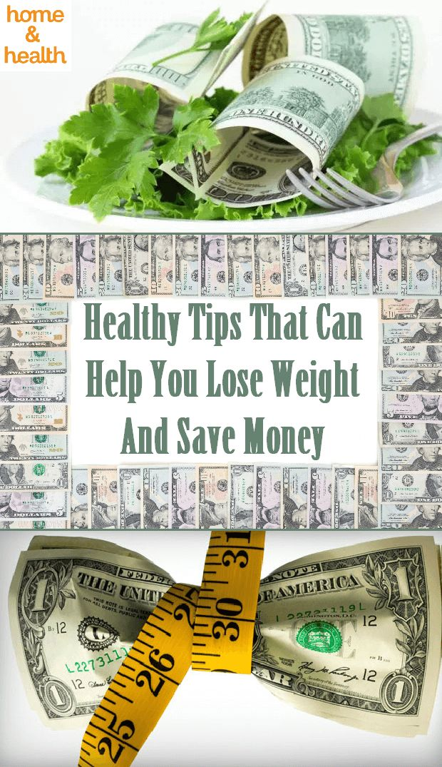 Weigh lap band weight loss timeline after gastric bypass out the