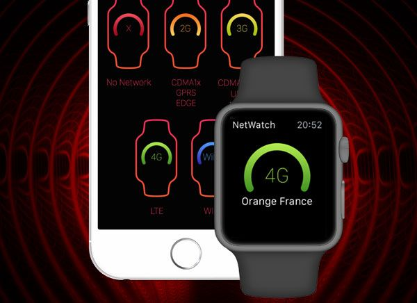 NetWatch-iPhone-Apple-Watch-1