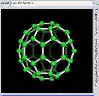 Nanotechnology - Wikipedia, the free encyclopedia