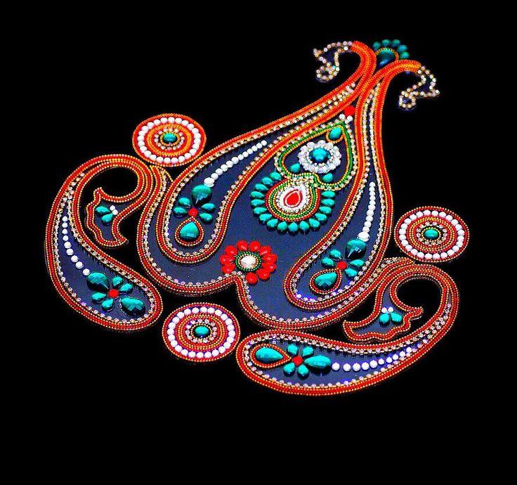 Wedding Kolam Images: 17 Best Rangoli Images On Pinterest