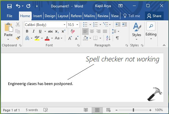 how to fix microsoft outlook has stopped working 2016