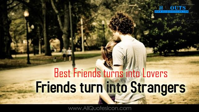Beautiful-English-Love-Romantic-Quotes-with-Images-English-Prema-Kavithalu-Love-feelings-thoughts-sayings-hd-wallpapers-images-free