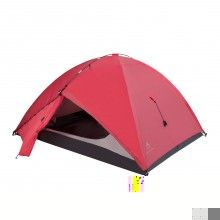 Is your Dad the ultimate camper? The K-Way Panorama Tent is the perfect gift.