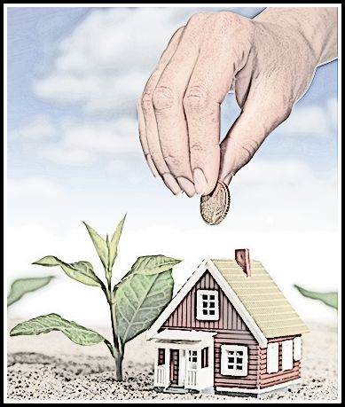 To all the #property investors in the world, now get to list their #properties in one platform. Visit - http://www.searchpropertyworldwide.com/. So, wait no more; because, there are a huge number of buyers waiting to find their dream #home, and you might just have the right home that matches someone's dream! #Buyhome #RealEstate #Realesateagent