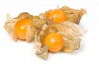 Acesta este fructul pe care trebuie să începi să îl mănânci! http://antenasatelor.ro/sanatate/ghid-de-prim-ajutor/8906-acesta-este-fructul-pe-care-trebuie-sa-incepi-sa-il-mananci.html