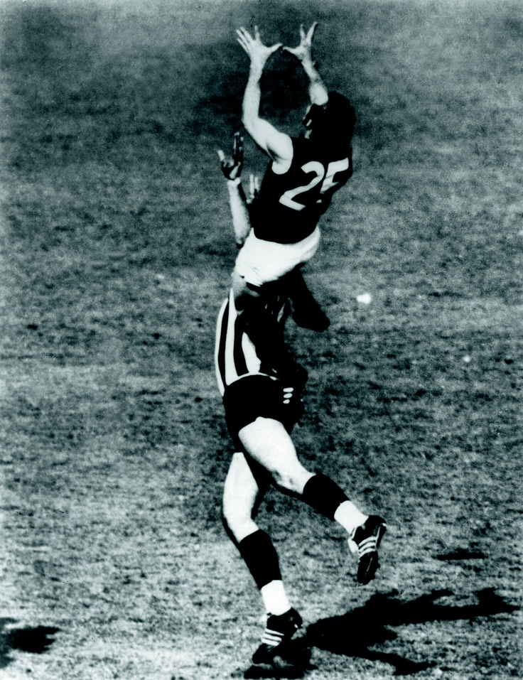 Alex Jesaulenko: 1967 - 1979. 256 games, 424 goals.