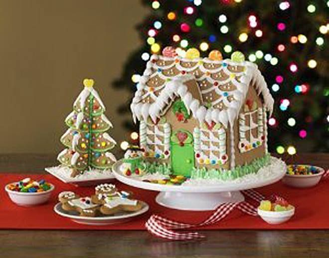 197 Best Images About Cake Cookie Candy Decorating