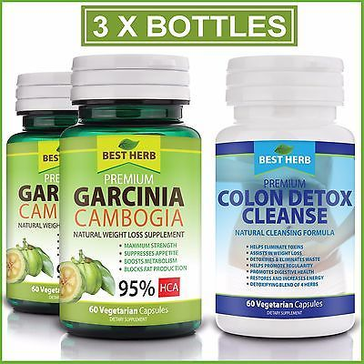 optimal garcinia cambogia and absolute coffee cleanse combo diet