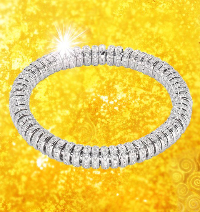 Flex'it Solo bracelet (special edition)