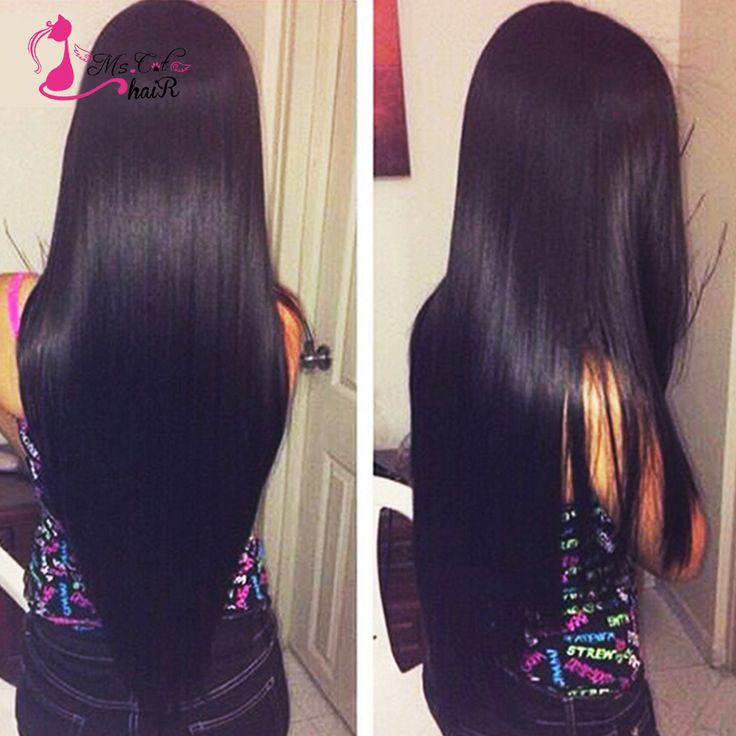7a 3pcs Peruvian Straight Virgin ᗚ Hair with Closure Straight Lace ᐂ Closure with Bundles Queen Hair Products with Closure Bundle7a 3pcs Peruvian Straight Virgin Hair with Closure Straight Lace Closure with Bundles Queen Hair Products with Closure Bundle