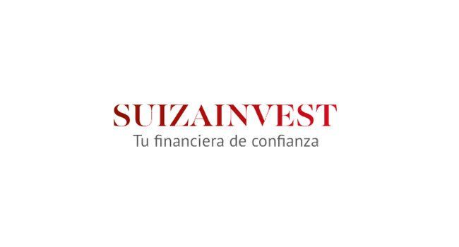 Prestamo Hipotecario SuizaInvest https://t.co/WDjzbR93TN https://t.co/nT7tT2JgSh