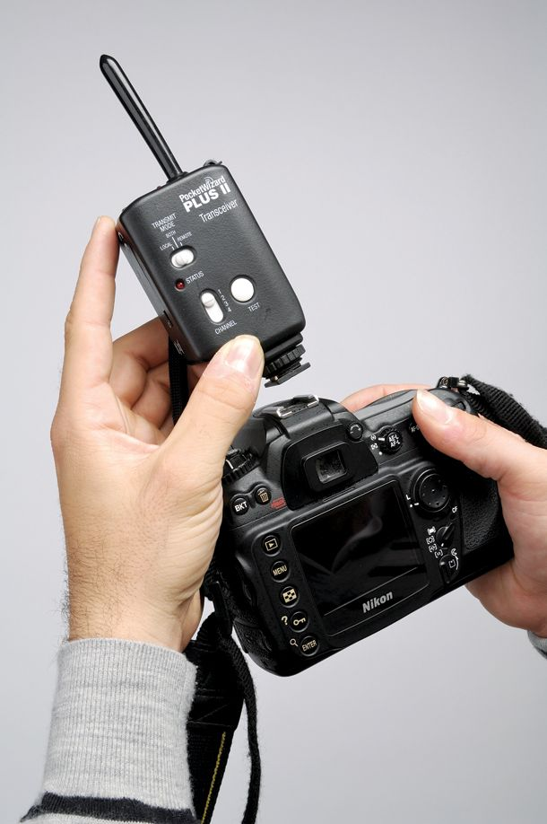 3 must-haves for every home photo studio | Digital Camera World