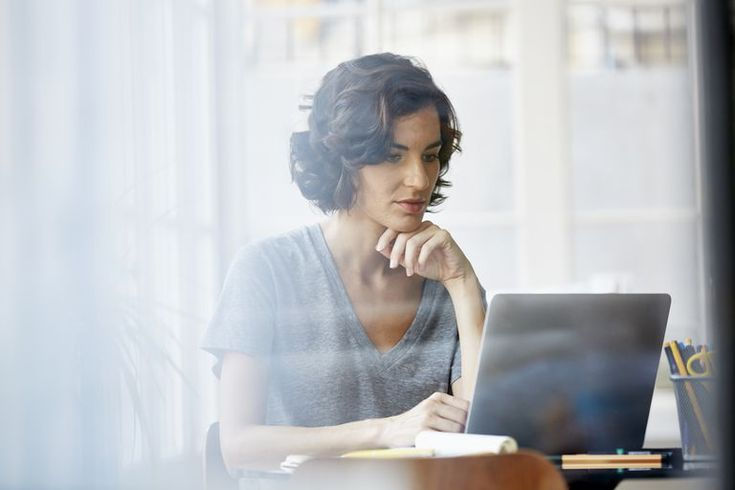 Bad Credit Payday Loans- Obtain #ShortTermLoans Fund With No Credit Check http://bit.ly/2mIqk46 #paydayloans  #quickcashloans