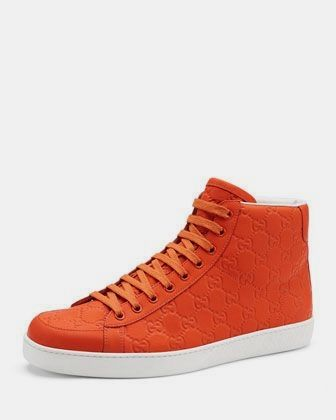 Sneakers More Information On Like SneakersWould Men's You Fashion zLMUGjqVSp