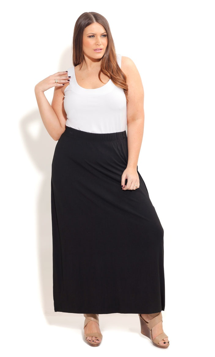 Plus size short skirt - results from brands MOA, New Media, Unique Bargains, products like