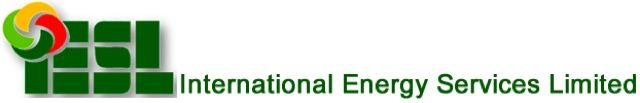 Civil Construction Engineer at International Energy Services Limited - Rivers - http://www.thelivefeeds.com/civil-construction-engineer-at-international-energy-services-limited-rivers/