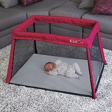 "KidCo TravelPod - Portable Play Yard - KidCo - Babies""R""Us"
