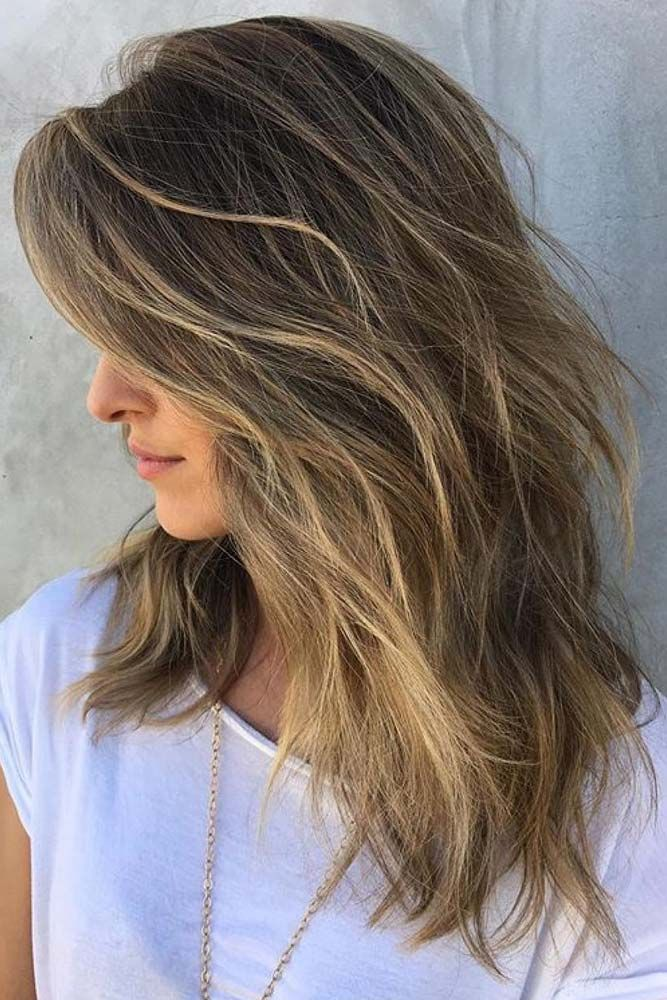 fun styles for long hair 17 best ideas about haircuts with layers on 8666 | 7f1763ced60a64b553955292c0c7d093
